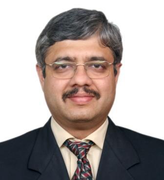 Rajendra Dixit