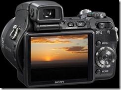 Sony_DSC_H9_back