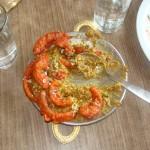 Paneer Jungi - Completely Veg Dish